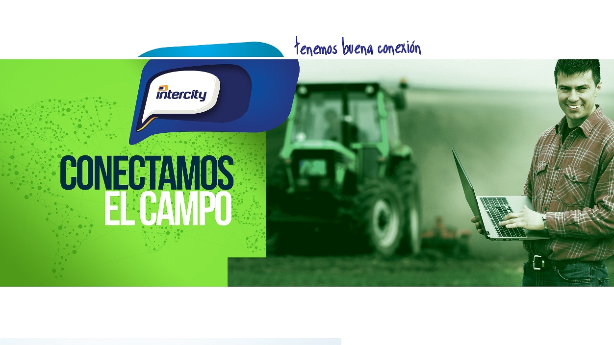 PP_CAMPO