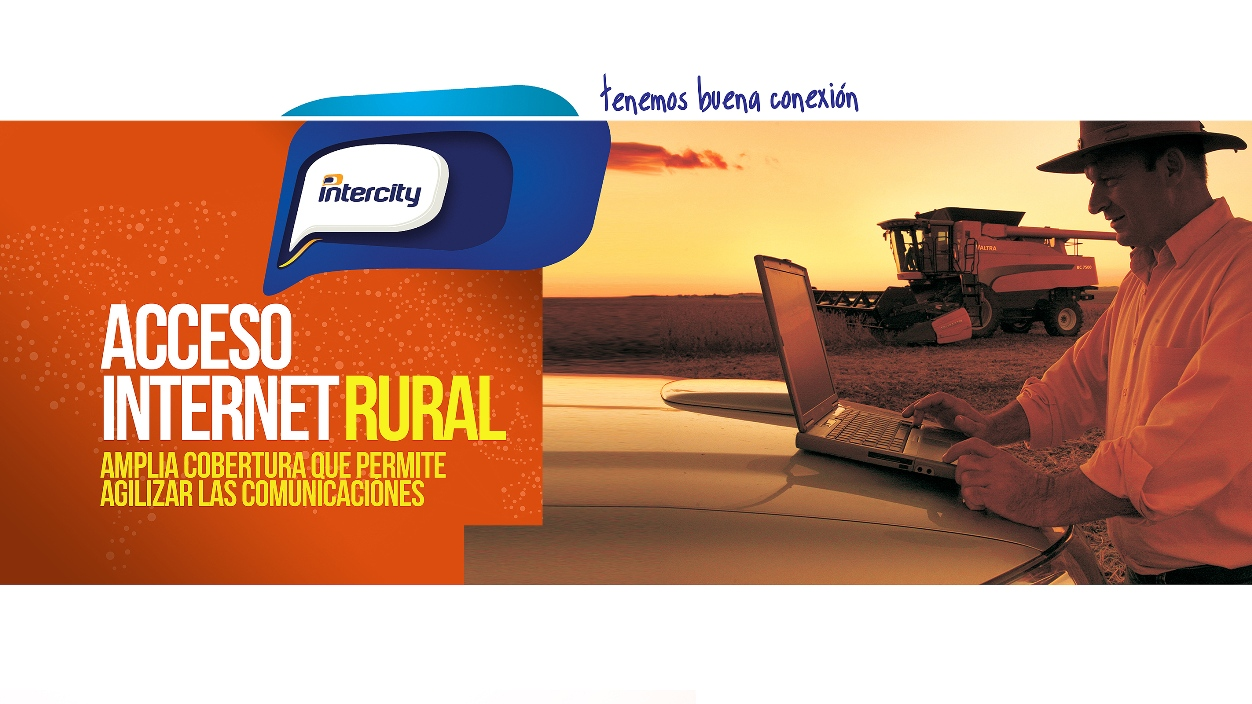 PP_INTERNET-RURAL